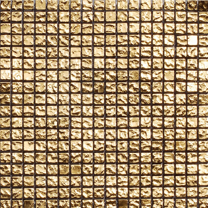 Gold glasmosaik fliesen kristall 30x30 cm mosaik ebay for Glasmosaik fliesen
