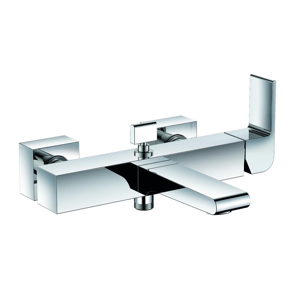 Idee Armatur Badewannen ~ Home Design Ideen | {Badewannen armaturen aufputz 13}