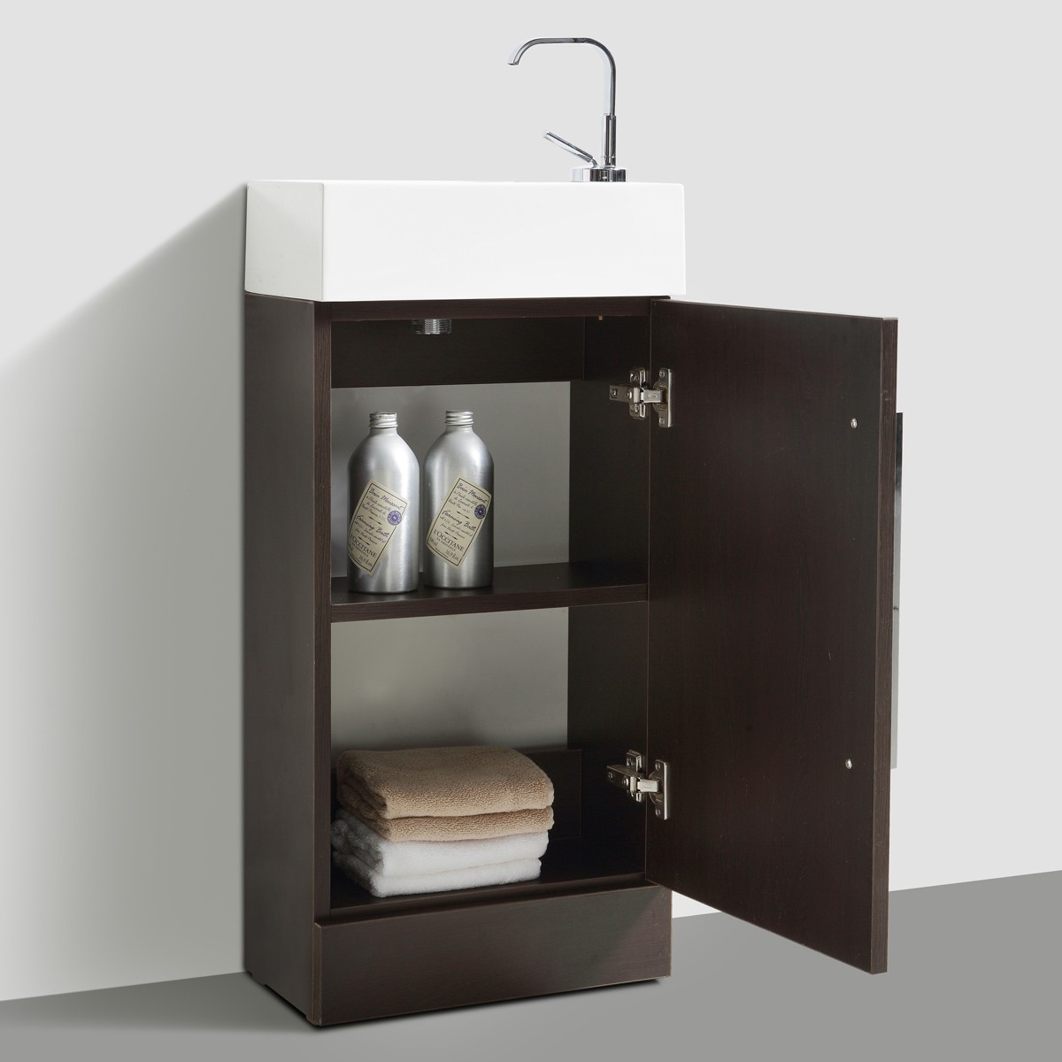 g ste wc badm bel waschbecken mit unterschrank pictures to. Black Bedroom Furniture Sets. Home Design Ideas