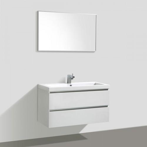 g stetoilette gestalten tipps f r das g ste wc. Black Bedroom Furniture Sets. Home Design Ideas