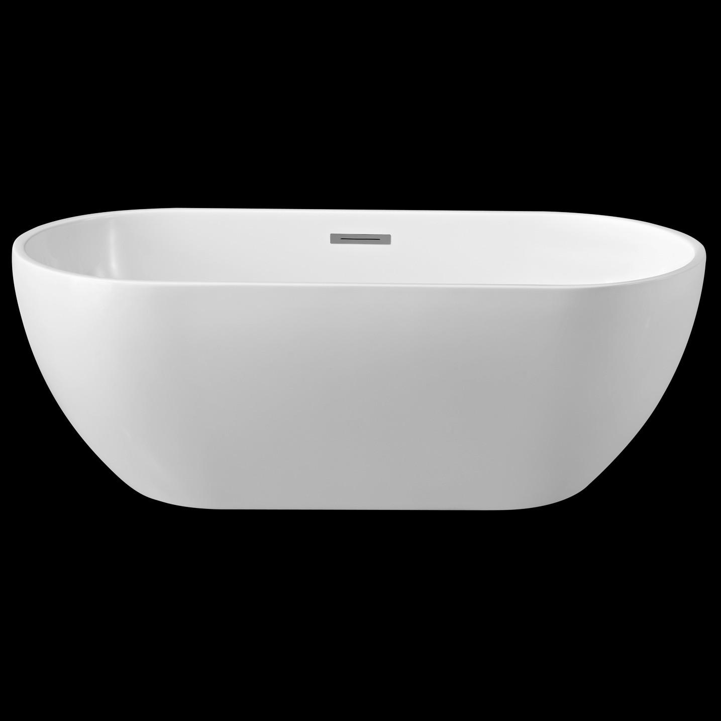 badewanne acryl oder stahl badewanne acryl oder stahl. Black Bedroom Furniture Sets. Home Design Ideas